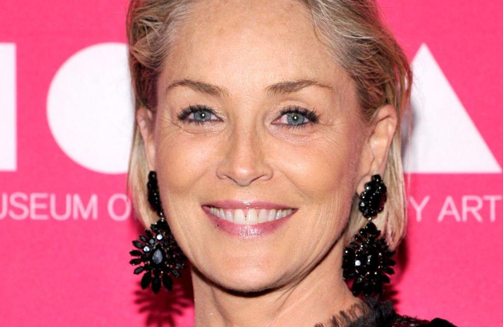 Make-up anti age: 5 consigli per sembrare più giovane con il trucco