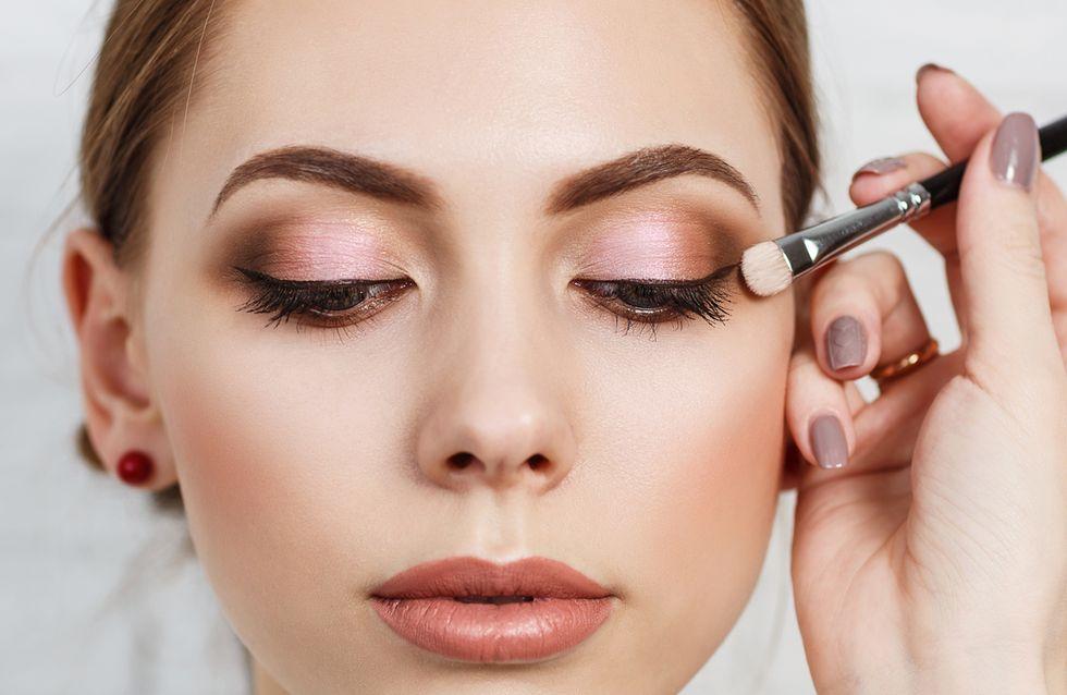 Hallo, Herbst-Beauty! Diese Make-up-Looks liegen jetzt im Trend