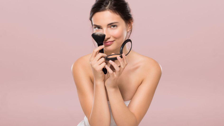¿Qué base va contigo? Trucos para encontrar tu maquillaje perfecto
