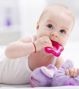 Neonato a 6 mesi: tutti i progressi del sesto mese nella crescita del tuo bambin