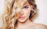 Comment protéger ses cheveux des appareils chauffants ?