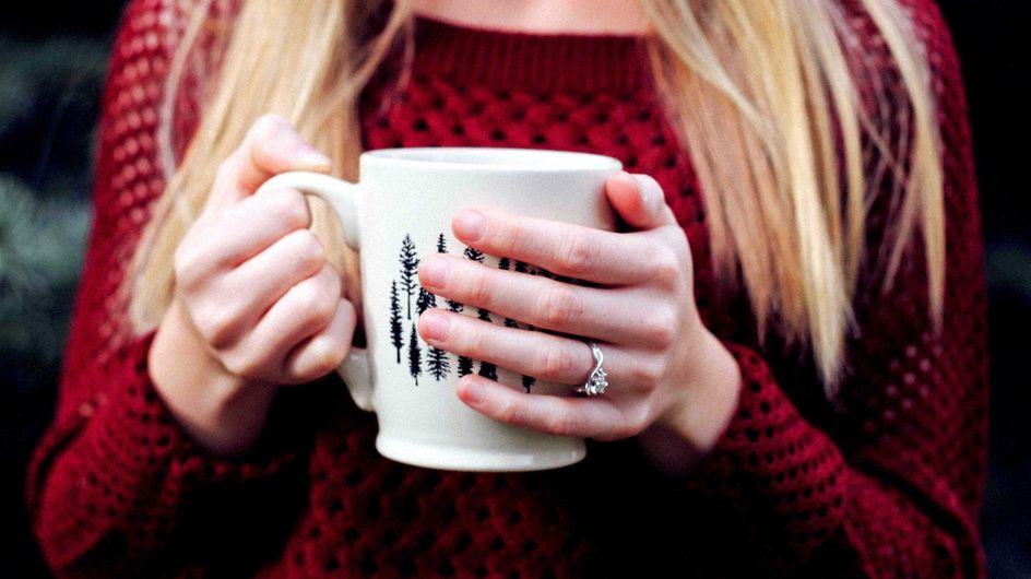 Funkelnde Liebesbeweise für Bald-Bräute: Verlobungsringe 2019