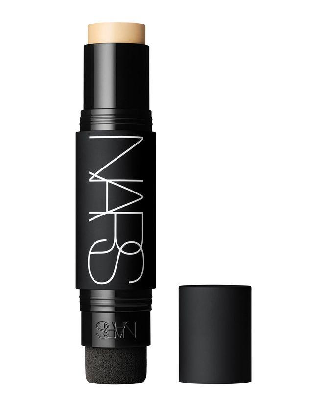 NARS Stick Foundation Velvet Matte (39 euros)
