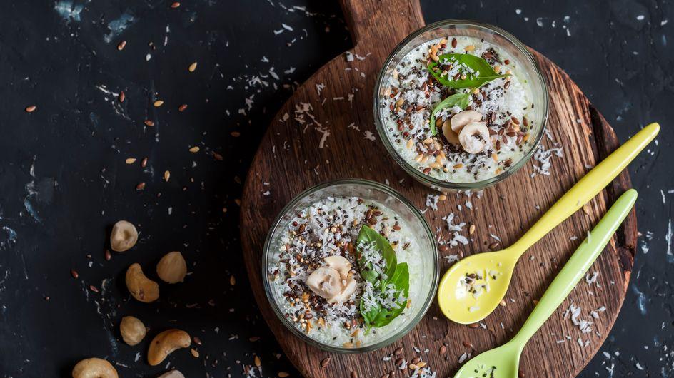 4 bols du petit-déjeuner super gourmands : comment les préparer ?