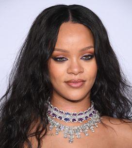 En jogging et talons hauts, Rihanna surprend ses fans avec un look étonnant ! (P