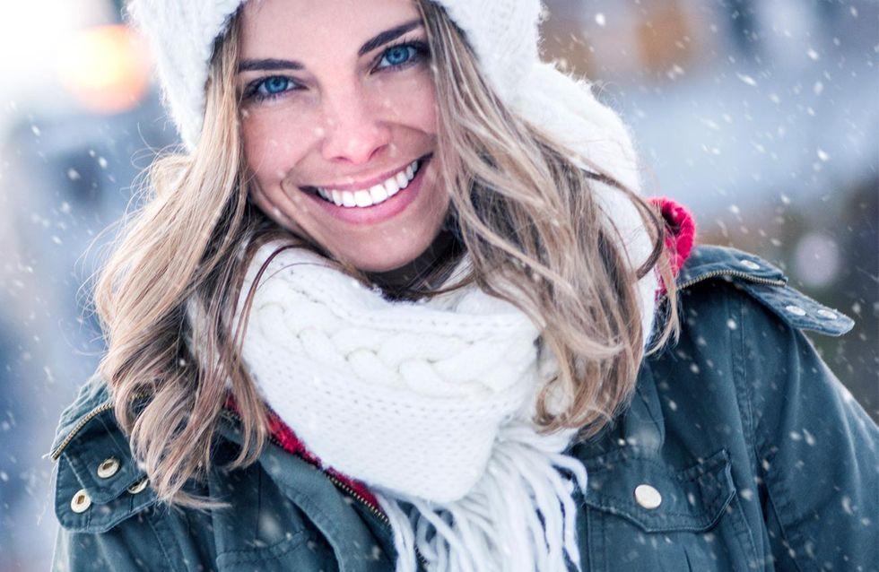 Jetzt shoppen! Unsere Top 10 Jacken und Mäntel für den Winter