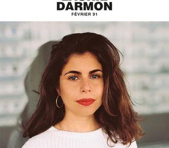 Coup de coeur : On adore 17 ans (face A) de Laurie Darmon !