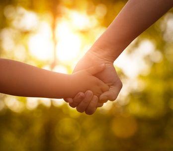 Elever un enfant seule : quel quotidien pour les mamans célibataires ?