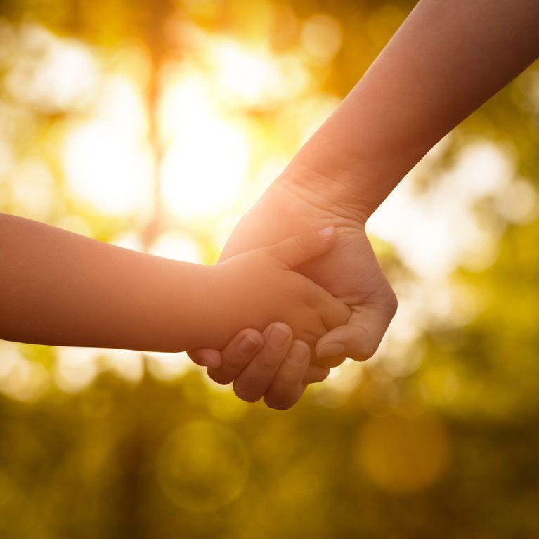 Amour et des conseils de rencontres pour les mamans célibataires