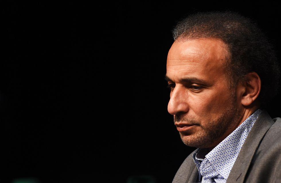 Une seconde femme porte plainte contre Tariq Ramadan pour viol, une troisième l'envisage...