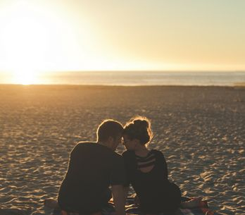 Solo se avete una vera intimità fate queste 5 strane cose insieme