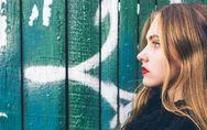 Beuteschema: Warum Frauen immer an den Falschen geraten