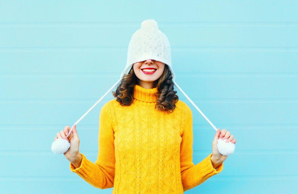 Test: Mauerblümchen oder Profi - hast du das Zeug zum Anbaggern?