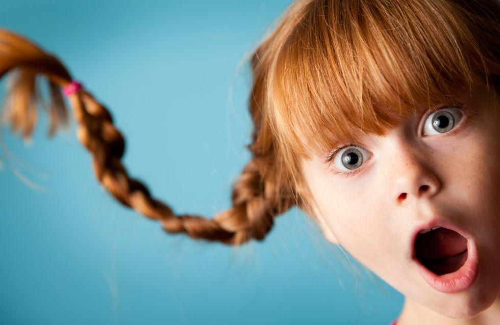 9 comédies musicales pour les enfants à voir absolument !