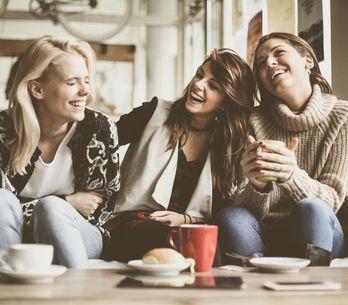 15 cosas que demuestran el poder de las mujeres