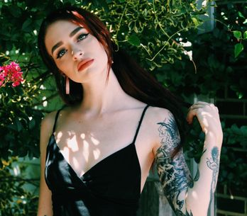 Stupendi i tatuaggi, ma fanno male? Scopri tutte le controindicazioni