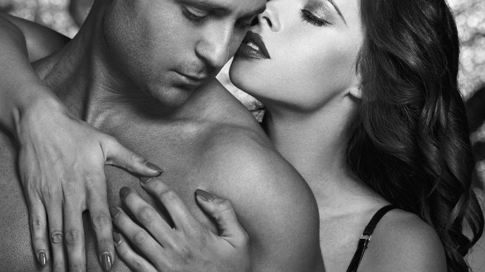 """Pegging: cos'è e come si fa questa """"insolita"""" pratica sessuale donna-uomo..."""
