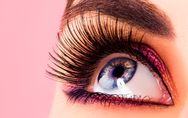 Il significato del colore degli occhi: scopri cosa raccontano della tua personal