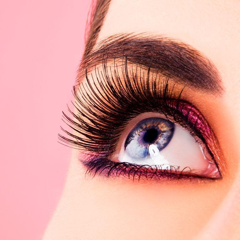 high fashion official store hot products Il significato del colore degli occhi