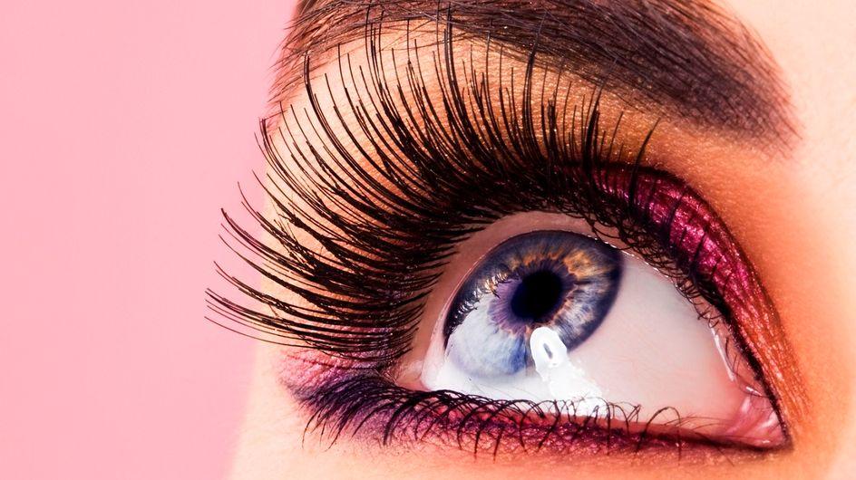 Il significato del colore degli occhi: scopri cosa raccontano della tua personalità!