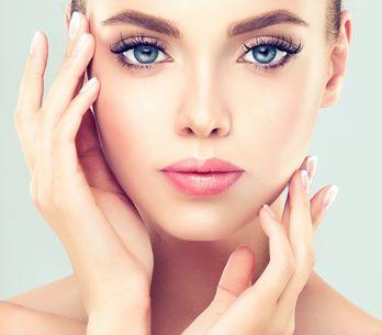 Scopri il significato della forma del tuo viso!