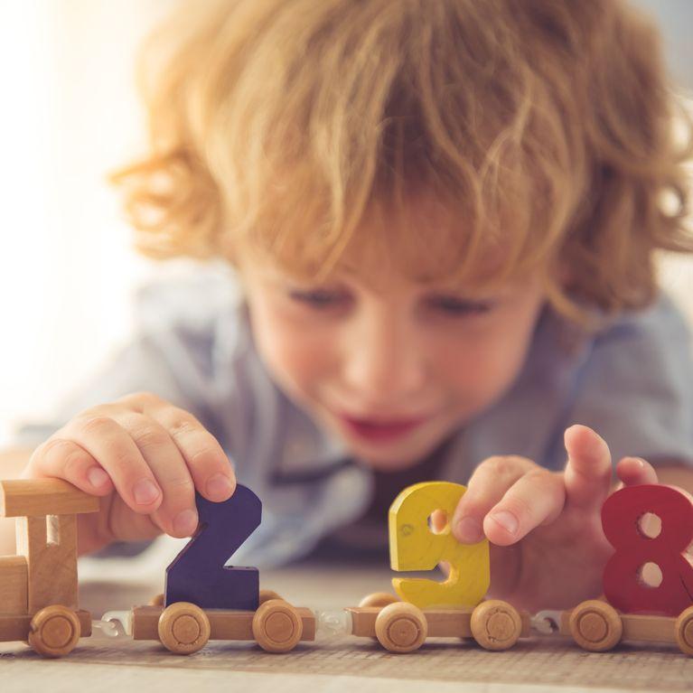 1bb422393e51c La concentration chez l enfant   comment ça marche