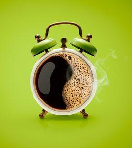 7 cose che non sapevi sul caffè (e che è meglio conoscere!)