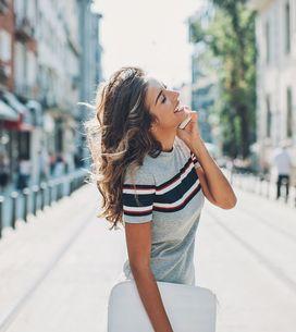 7 beneficios de ser optimista: ¡te damos varias razones para serlo!