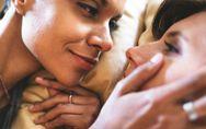 Come fanno sesso due donne? 6 miti da sfatare