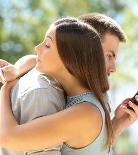 Le cushioning en couple ? Votre partenaire est peut-être coupable...
