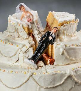 È in arrivo il divorzio online! Cos'è e come funziona