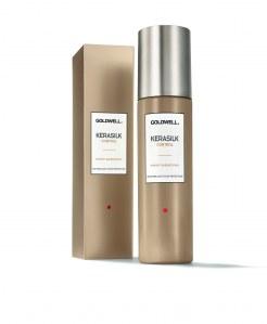 Goldwell Kerasilk Control_Humidity Barrier Spray - 19,30 euro