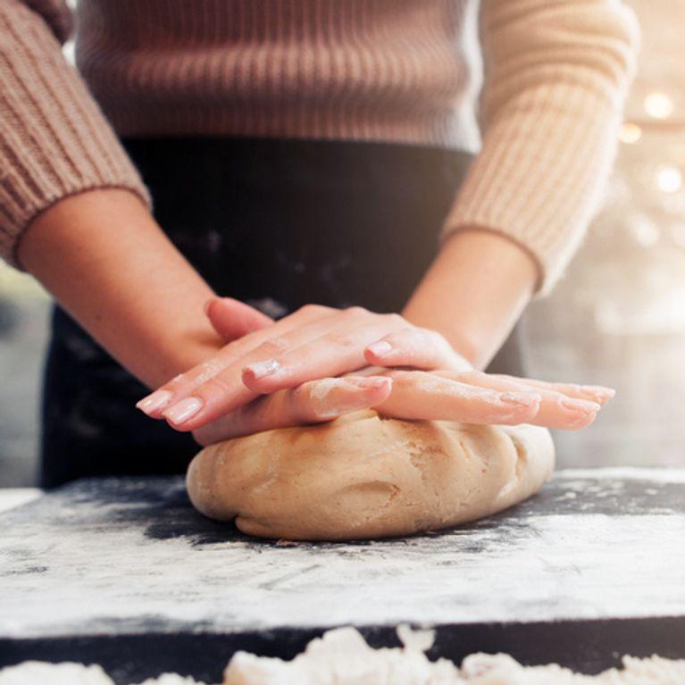 DIY in der Küche: Geschenke für Leute, die gerne alles ...