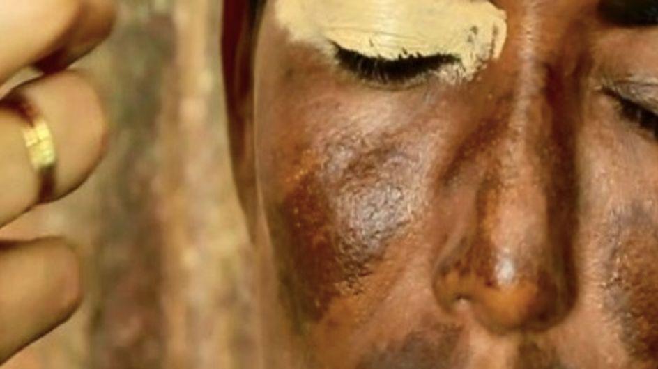 Elle maquille une femme atteinte du cancer, le résultat est BLUFFANT (photos)
