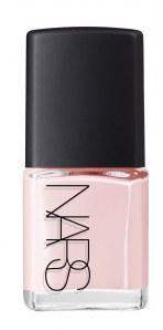 NARS Nail Polish Ithaque - 19 euro