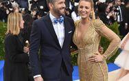 Blake Lively change radicalement de look et elle est méconnaissable ! (Photos)