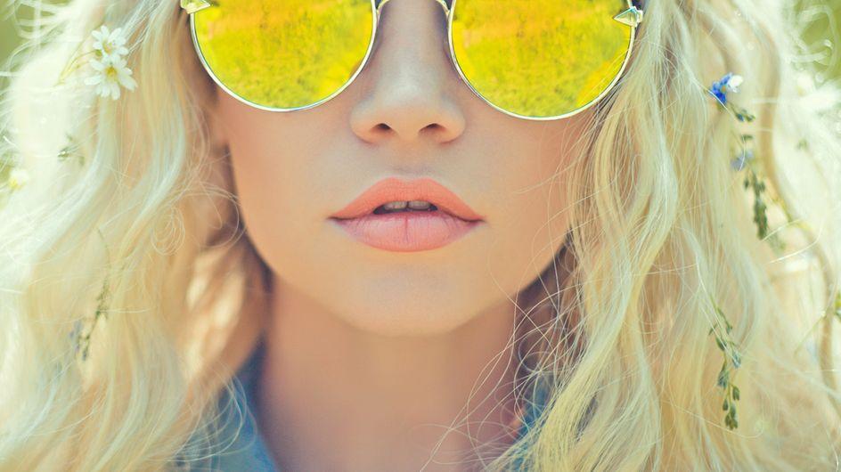 Labbra sottili o carnose: qual è il significato?