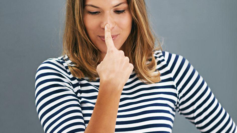 Significato della forma del naso: cosa dice di te il tuo naso?