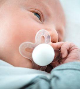 Babys Entwicklung: Das passiert wenn dein Baby 5 Wochen alt ist