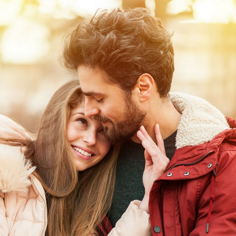schiacciare dating app matrimonio non incontri EP 14 Sub Eng