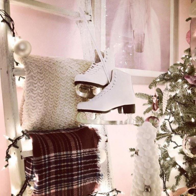 Suche Schöne Weihnachtsdeko.Inspiration Gesucht Zauberhafte Weihnachtsdeko Unter 10 Euro