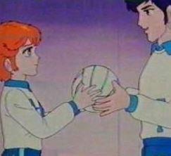 Cartoni animati disney tutti i film e le serie tv