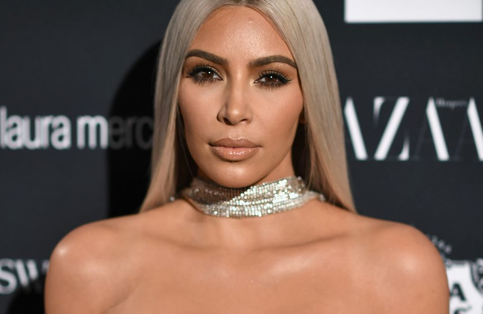 Screenshop, l'application de Kim Kardashian qui va CHANGER votre vie (Photos)