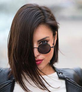 Come scegliere il taglio di capelli in base al fisico