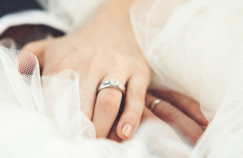 5 errori da evitare quando organizzi il tuo matrimonio
