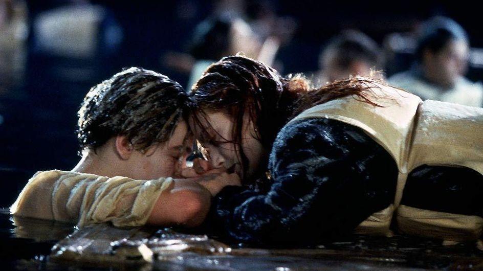 Titanic : des lycéennes prouvent que Jack et Rose auraient pu survivre tous les deux