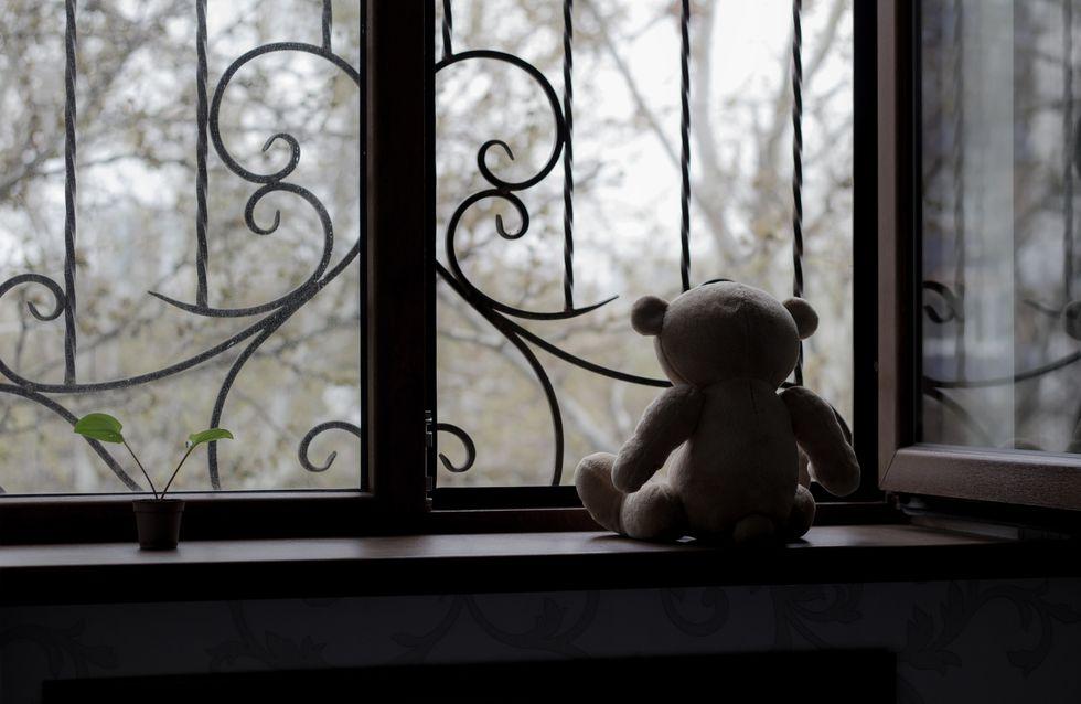 Accusé de viol sur une fillette de 11 ans, un homme est acquitté