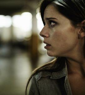 6 cose da fare subito quando hai un attacco di panico
