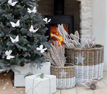 8 adornos de Navidad que no pueden faltar en tu casa durante estas fechas