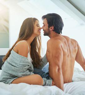 Test: ¿cuánto sabes sobre sexo?